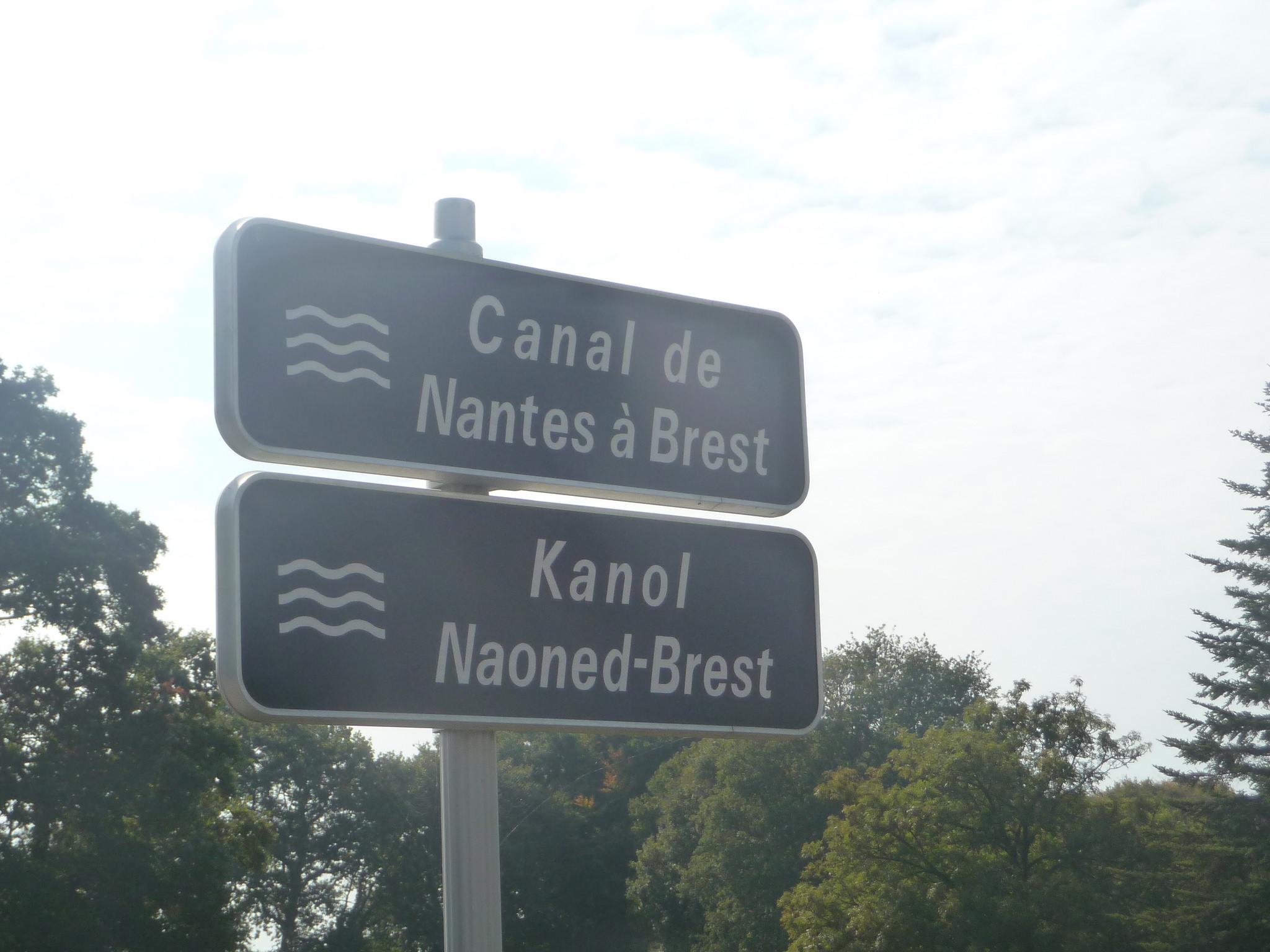 Nantes Quimper nantes – quimper – antalie